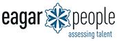 Eagar People Retina Logo